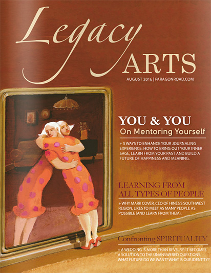 Legacy-Arts-Magazine-Cover