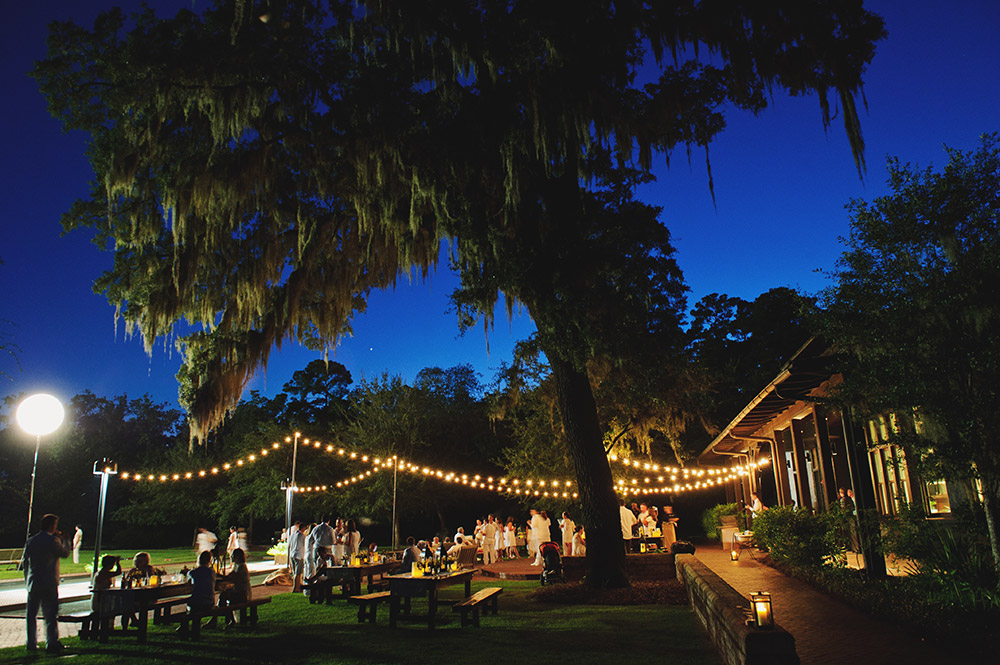 Hilton Head Weddings by Kelli Corn