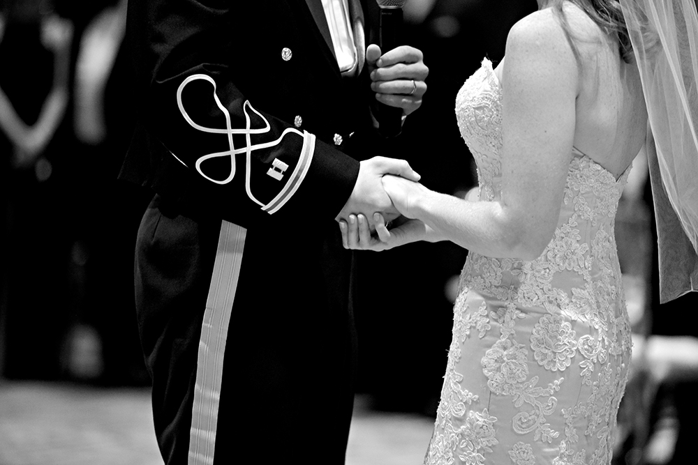 Married In Savannah Georgia